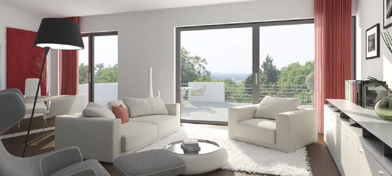 architektur und design bauvorhaben t sch terrassen leimen. Black Bedroom Furniture Sets. Home Design Ideas