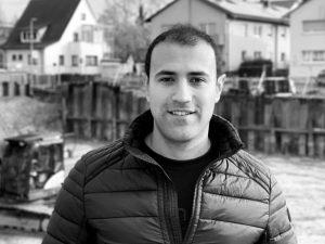 Mehmet Zerey